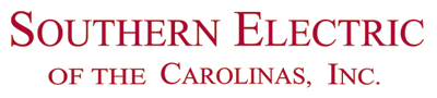 Southern Electric of the Carolinas
